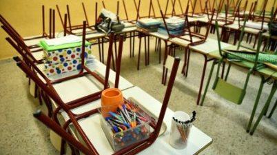 500 alumnos con sordera sin derecho a educación. (noticiasparamunicipios.com)