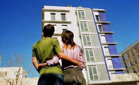 Nova convocatòria dels ajuts 'Sense Barreres' per a obres d'accessibilitat als edificis. (diarideladiscapacitat.cat)
