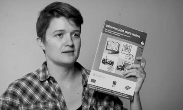Accesibilidad Cognitiva: el derecho a comprender (blogs.publico.es)