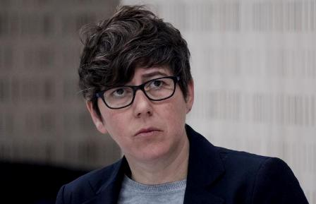 """Pilar Lima comparte su """"éxito"""" con las personas con discapacidad: """"Falta mucho camino pero lo vamos consiguiendo"""". (servimedia.es)"""