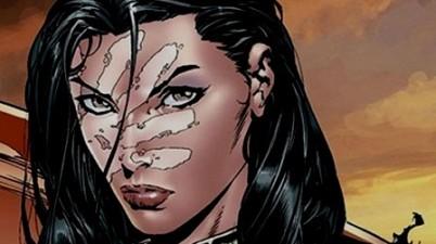 Marvel buscaría a una actriz nativa y sorda para su próxima superheroína. (tierragamer.com)