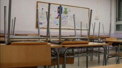 Reclaman medidas para las personas sordas en los centros educativos. (tododisca.com)