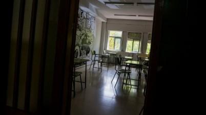 """CCOO dice que Educación tiene """"en precario"""" a 600 personas. (latribunadeciudadreal.es)"""