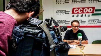 andalucia.ccoo.es