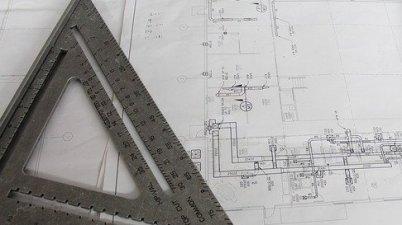 construction-370588_640_John Dortmunder_Pixabay