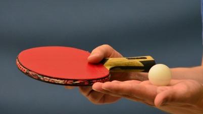 table-tennis-407489_640_Claudia Peters_Pixabay