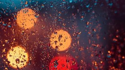 rain-4960645_640_pixabay.com