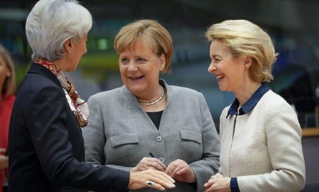 Alerta FMI, el preludi del rescat a Espanya?. (AMIC)