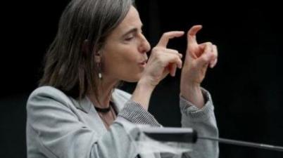 El Gobierno de Navarra financia con 295.000 euros para la integración de personas sordas. (noticiasdenavarra.com)