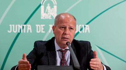 La Junta refuerza con 2,5 millones el presupuesto de Educación Especial. (granadadigital.es)