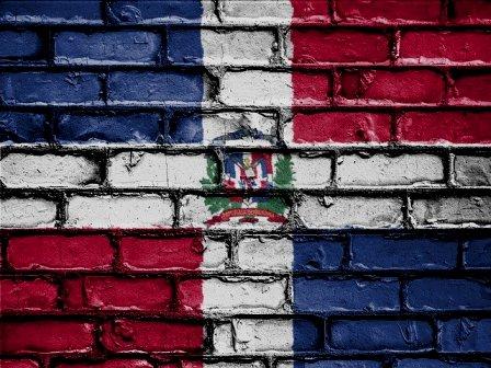 flag-2526328_640_David Peterson_ Pixabay