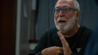 El colectivo de sordos de Jerez, sin intérprete durante los meses de invierno. (lavozdelsur.es)