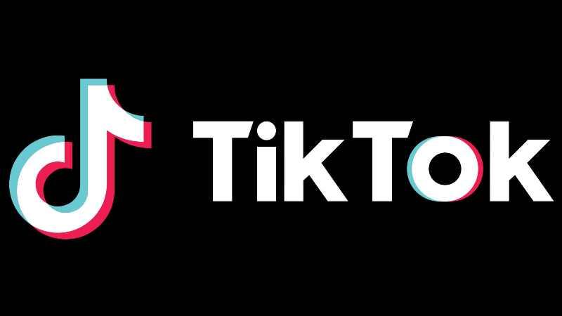 La guerra de TikTok. (Tecnonews / AMIC)