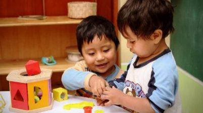 Niñez con sordera: la cuarentena de la comunicación. (elmostrador.cl)