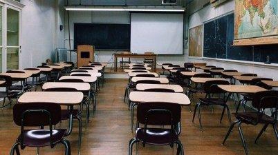 classroom-2093743_640_Wokandapix_Pixabay