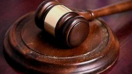 La discapacidad intelectual solo se tiene en cuenta en tres de cada 10 procesos judiciales. (gndiario.com)