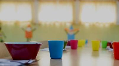 """CCOO moviliza al personal de servicios externalizados de colegios públicos, """"olvidados"""" en la 'vuelta al cole'. (teleprensa.com)"""