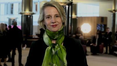 ¿Cómo son los eurodiputados? Cuestionario a Helga Stevens. (lavanguardia.com)