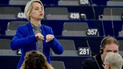 """Stevens: """"La judicialización del procés es una vergüenza para la democracia española"""". (elnacional.cat)"""