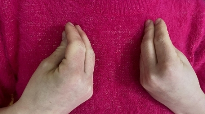 El personal de lengua de signos e integración social rechaza la bolsa única de empleo. (cordobahoy.es)