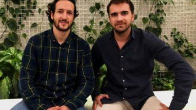 Una app española elimina las barreras de comunicación en los restaurantes. (itespresso.es)