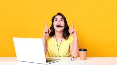 Cómo transcribir audio a texto gratis: 6 formas de hacerlo según tus necesidades. (cinconoticias.com)
