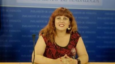 """Adelante Andalucía critica la """"falta de medios y la improvisación"""" de la Junta en el inicio del curso escolar. (20minutos.es)"""