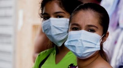 coronavirus-4981906_640_Rafael Urdaneta Rojas_Pixabay