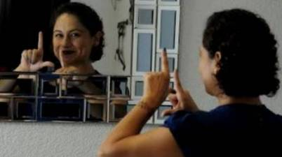 Complicado, interpretar a señas al Presidente de la república mexicana: Isabel Breña. (elsudcaliforniano.com.mx)