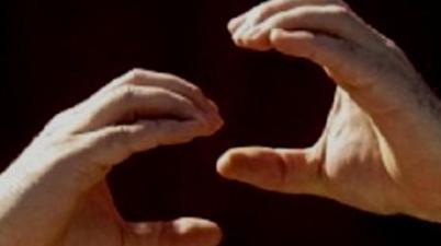 La Universidad de Vigo crea una base de datos para la lengua de signos. (gndiario.com)