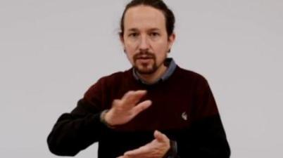 Políticos y agentes sociales y de la discapacidad reivindican las lenguas de signos como parte de la diversidad lingüística y cultural de España. (servimedia.es)