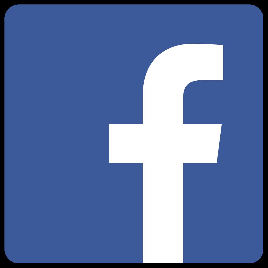 Facebook vol que les dades dels europeus es gestionin des dels EUA. (Tecnonews / AMIC)