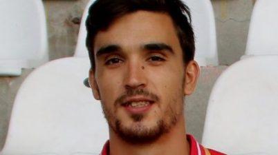 """Jaime Martínez: """"Tener una discapacidad no es un defecto, sino un talento"""". (wangconnection.com)"""