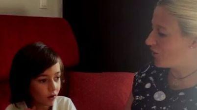 """""""Mi hijo se siente como un mueble en clase"""". (diariodejerez.es)"""