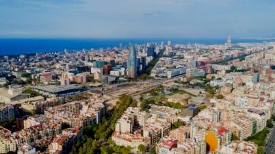 La revolució de Catalunya: fàbrica d'idees, país d'innovació. (AMIC)