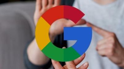 Google crea un intérprete de lengua de signos para las videollamadas. (trecebits.com)