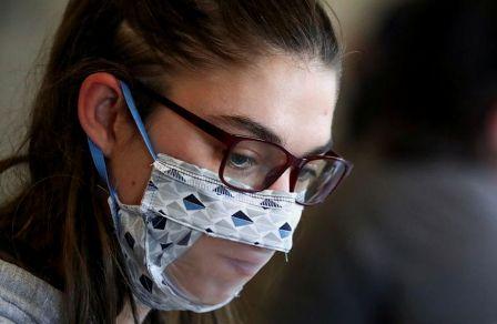 El Congreso pide al Gobierno promover canales accesibles para las personas sordas. (tododisca.com)