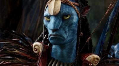 """James Cameron crea lengua de signos para """"Avatar 2"""". (eluniversal.com.mx)"""