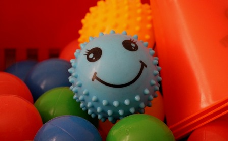 ball-2039726_640_Ulrike Mai_Pixabay