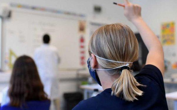 «La resiliencia no soluciona los problemas del alumnado sordo». (tododisca.com)