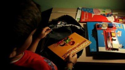 Rechazan el Decreto que quiere privatizar al personal de apoyo al alumnado con necesidades especiales. (cordobabn.com)