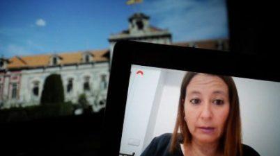 parlament-catalunya.ciudadanos-cs.org