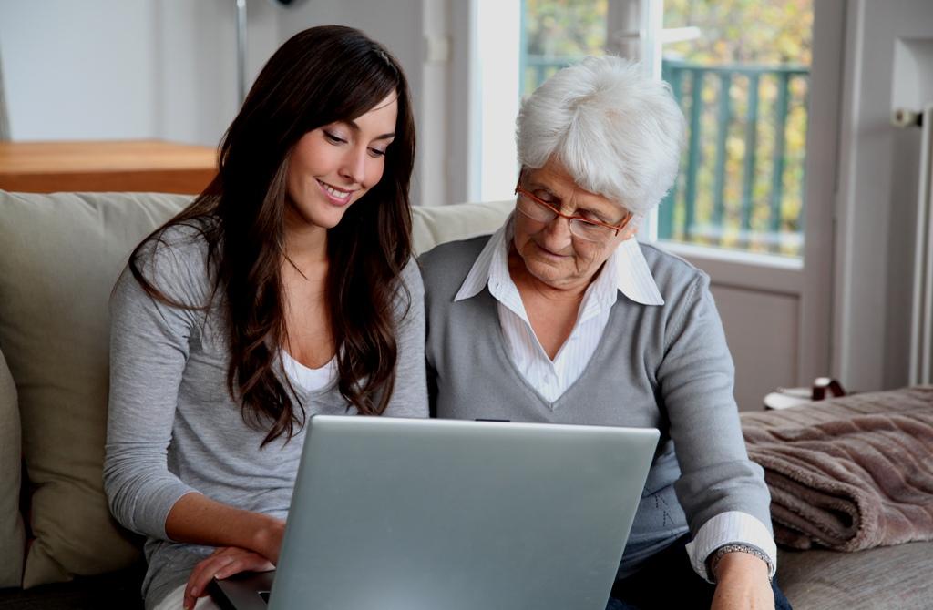 Desenvolupen IA per a predir l'aparició d'Alzheimer en persones sanes. (Tecnonews / AMIC)