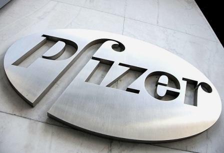 Pfizer y Biontech aseguran una eficacia del 90% en su vacuna contra el Covid-19. (isanidad.com)
