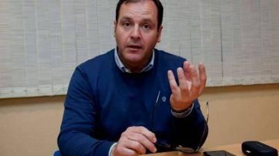 El PP critica que las personas sordas no disponen del SVisual en determinados puntos de atención municipal. (eleconomico.es)