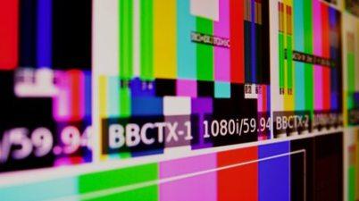 pexels-tim-mossholder-668296