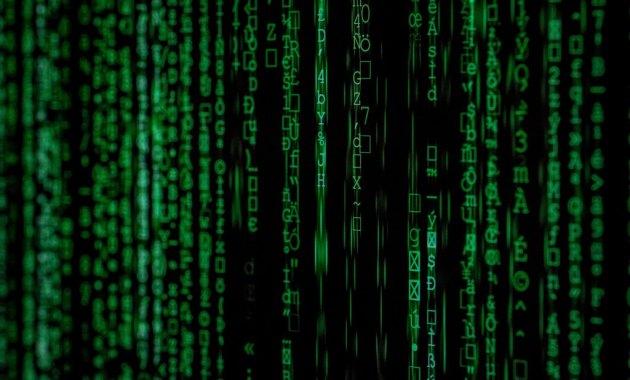 La crisi de la Covid-19 ha empitjorat la ciberseguretat dels espanyols. (Tecnonews / AMIC)