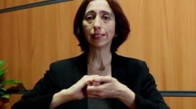 Declaración por la accesibilidad de las personas sordas. (cnse.es)