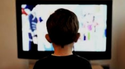 """Las personas con discapacidad y su """"invisibilidad social"""" en la publicidad audiovisual. (tododisca.com)"""