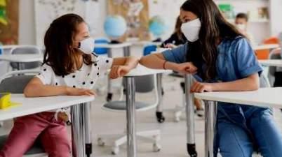 Fiapas reivindica el derecho a la educación tras las carencias provocadas por la pandemia en las personas sordas. (eleconomista.es)